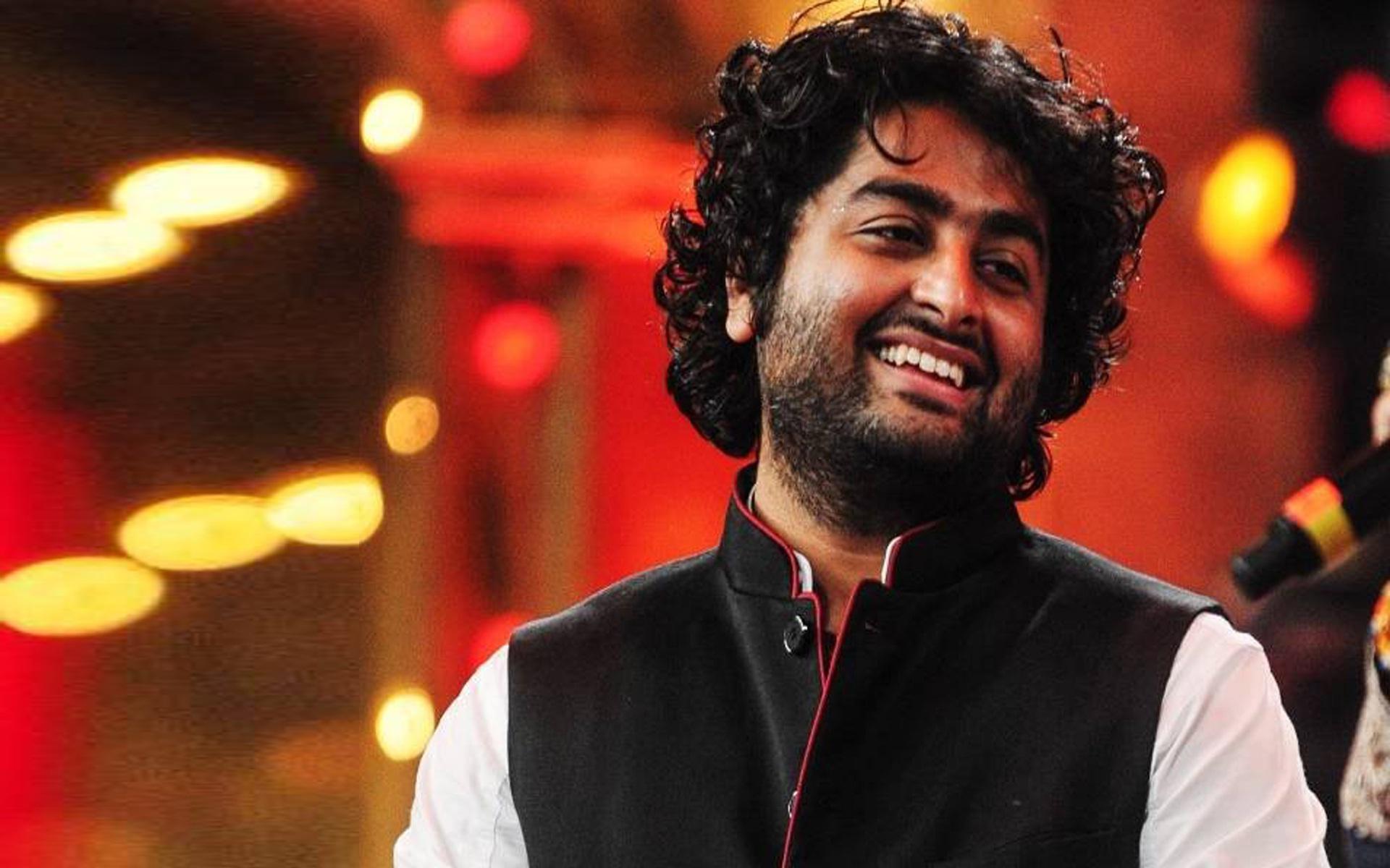 arijit singh new songs 2019
