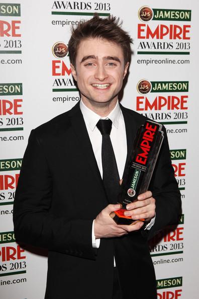 Daniel+Radcliffe