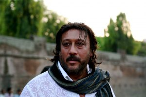 Jackie-Shroff-Wallpapers-long-hair