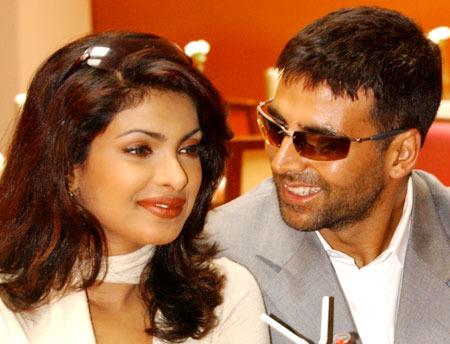 akshay-kumar-and-priyanka-chopra-affair