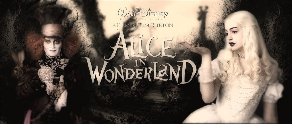 alice-in-the-wonderland