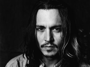 johnny_depp_famous_movie_actor_wallpaper_hd