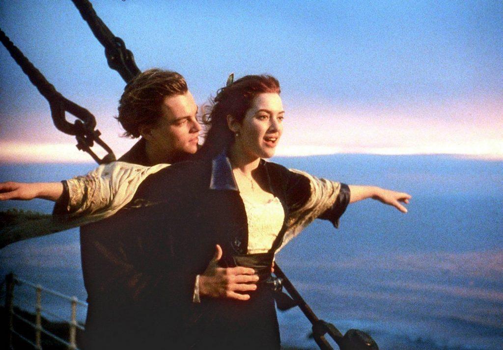 kate-winslet-best-roles-titanic