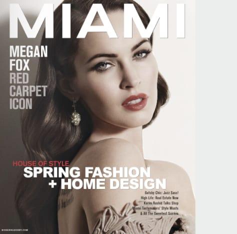 megan-fox-miami-cover.png