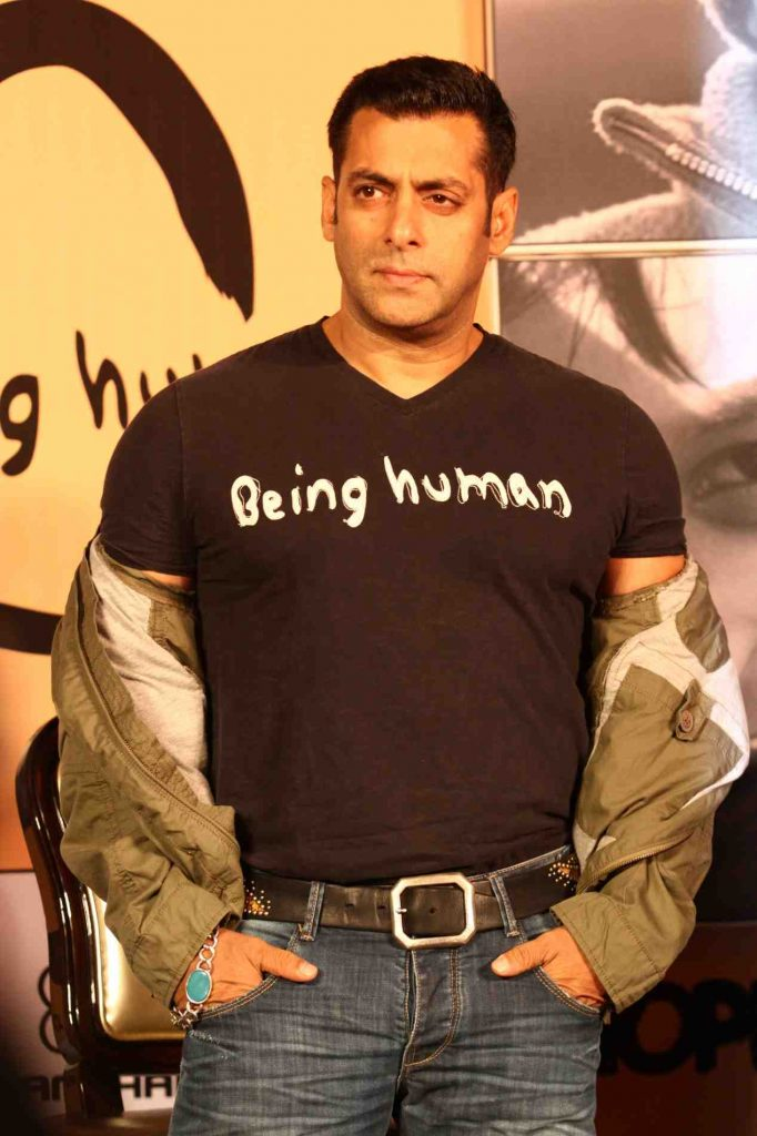 salman-khan-at-the-launch-of-being-human-flagship-store1
