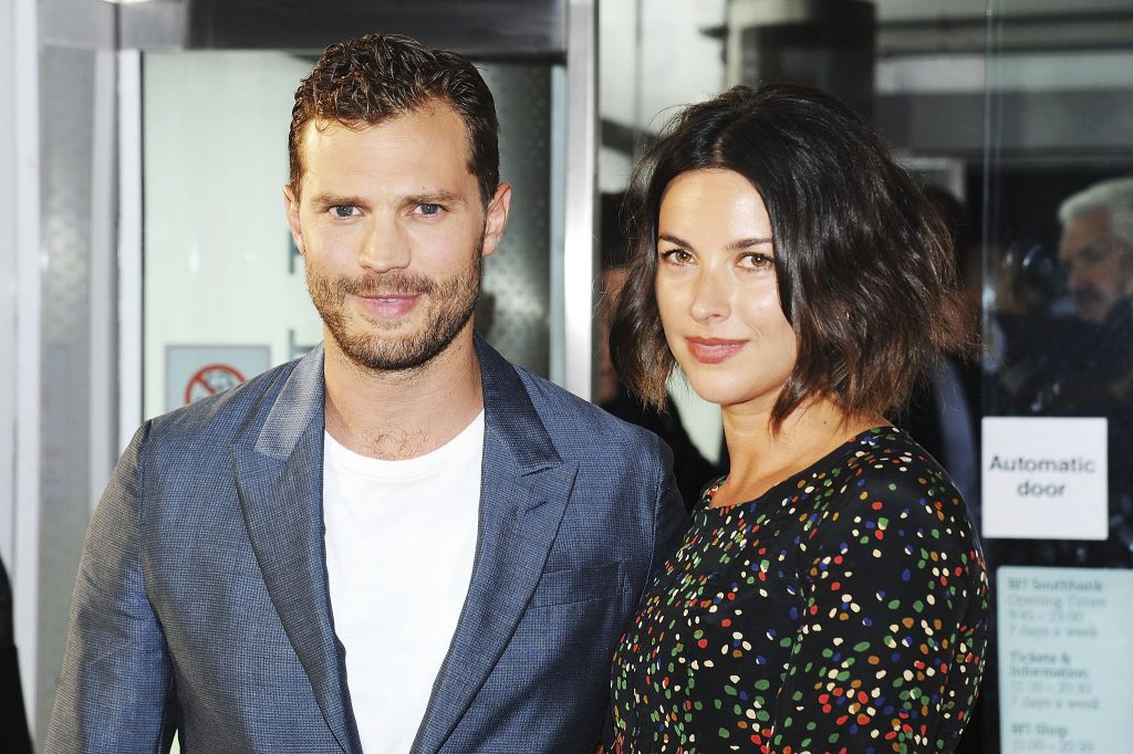 Jamie-Dornan-His-Wife-Anthropoid