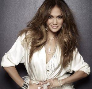 Jennifer-Lopez-cover