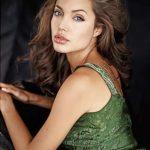 angelina-jolie-hot-photo-shoots-7