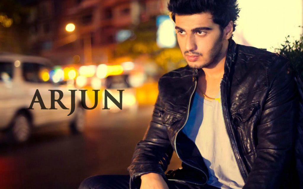 arjun-kapoor-wallpaper-free-download