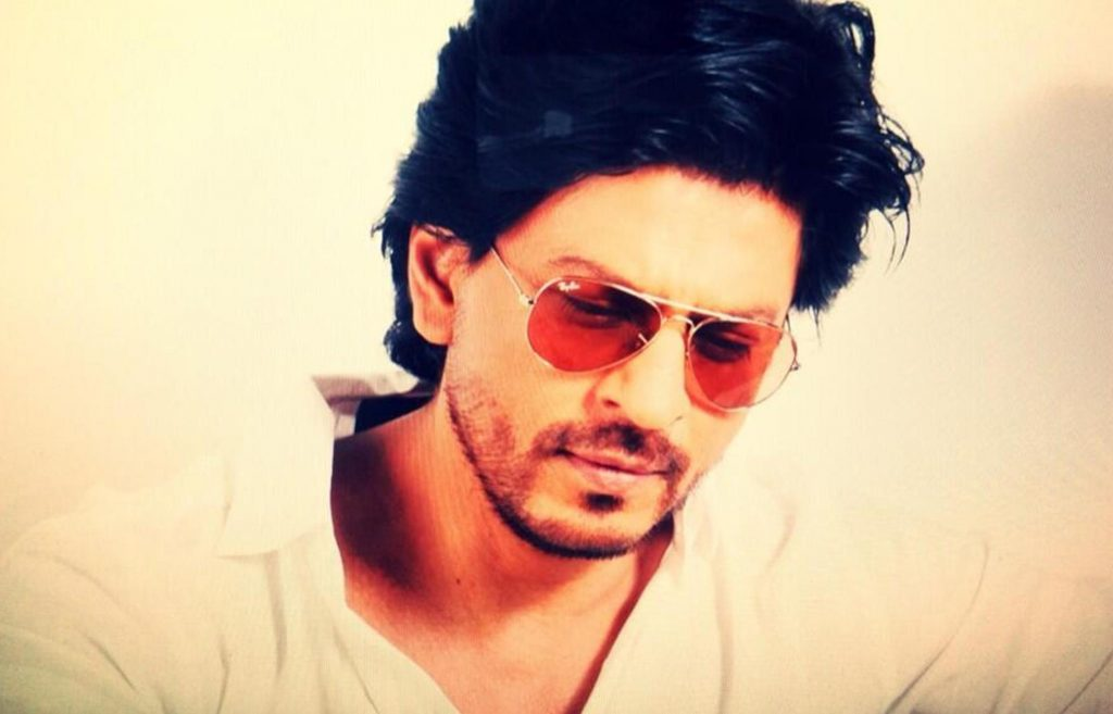 cover photo-SRK