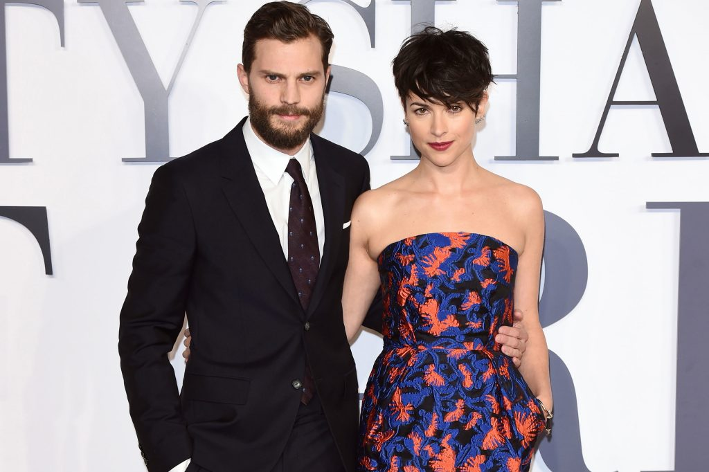 jamie-dornan-amelia-warner-fifty