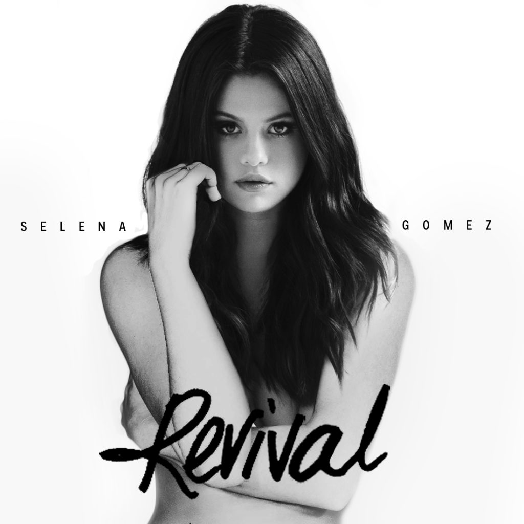 selena-gomez-revival-album-cover