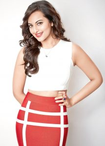sonakshi sinha_bollywood_actress-mobile1